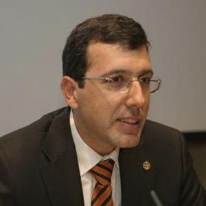 Manuel Tejedor
